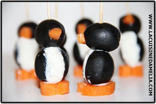 pingouins-aperitifs-olive-carotte--4-.JPG
