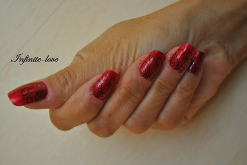 Nail-Art 0023-copie-1