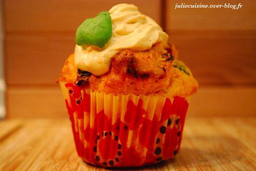 cupcake-basilic-tomates-sechees.jpeg