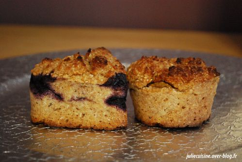 muffins-compote-pomme-sons.jpg
