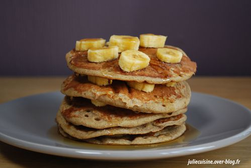 pancakes-complets.jpg