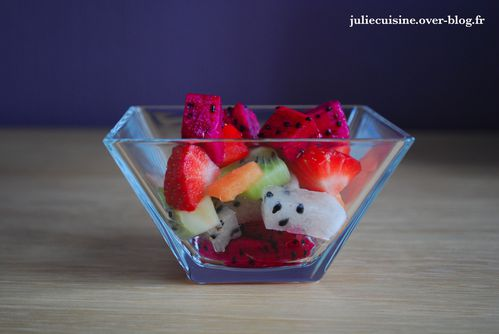 salade-fruits1.jpeg