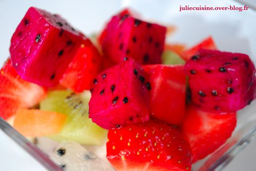 salade-fruits2.jpeg