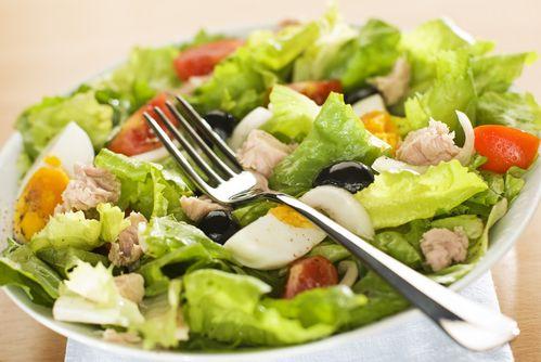salade-nicoise-au-thon-1-.jpg