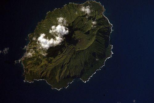 île 2