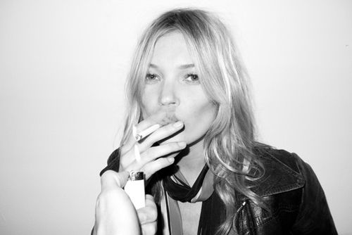 kate-moss-terry-richardson-7.jpg