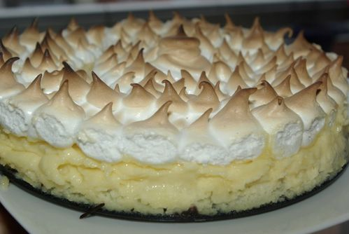 citron-meringue.jpg