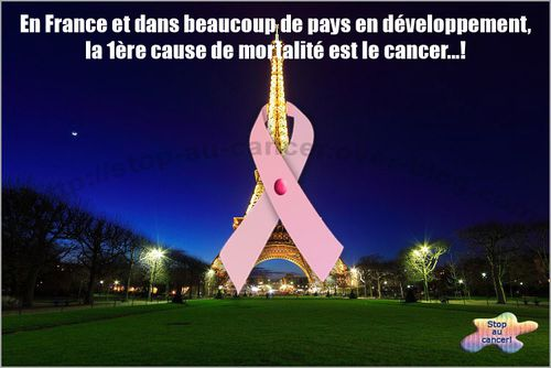 cancer-tour eiffel-gd
