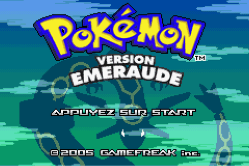 pokemon-emeraude.png