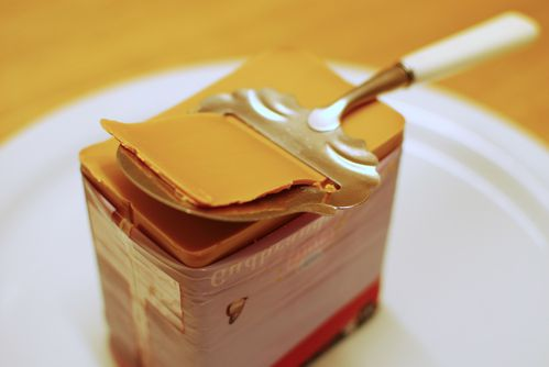 brunost---copie.jpg