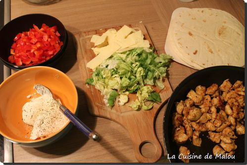 ingredients-wraps-poulet-mexicains-recette.JPG