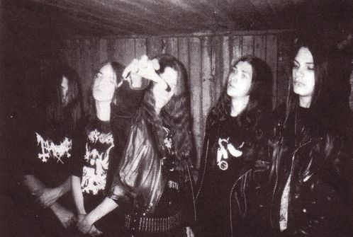 Nocturnal-Rites---Band.jpg