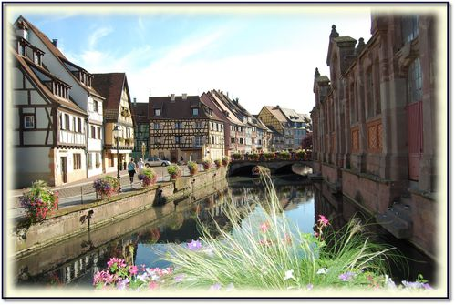 colmar-copie-1.JPG