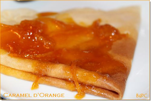 caramelorange--1-.jpg