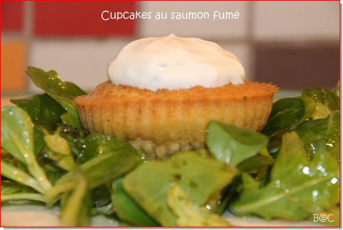 cupcakesaumon_11-copie-1.jpg
