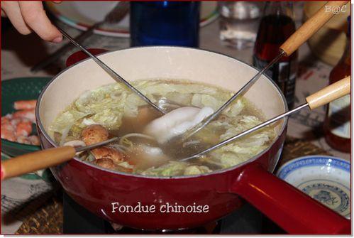 fondue-chinoise_01.jpg