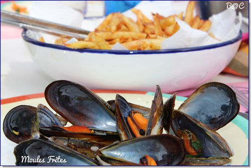 moulesfrites 10