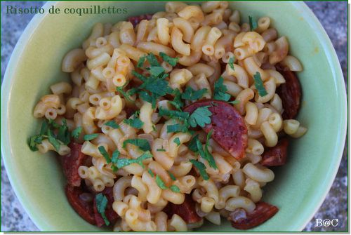 risottocoquillettes--1-.jpg
