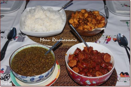 rougail-carri_01.jpg