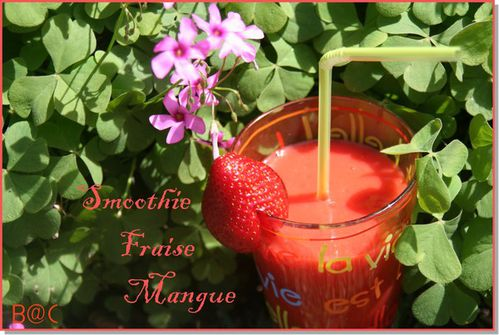smoothiefraise-003.jpg