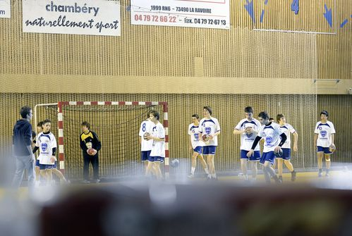 --15-ligue-Chambery-Val-de-Leysse-12-01-2013-Photo-N-5.jpg