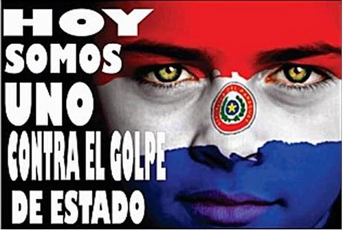 paraguay-elections.jpg