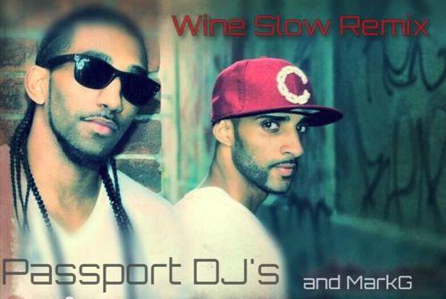 passport-dj-s-and-mark-g-wine-slow-remix-2013.JPG
