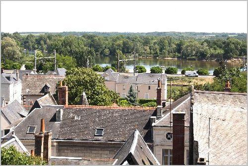 Chateau-de-LANGEAIS 4456