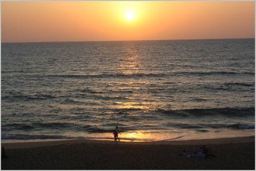 Coucher-de-soleil-ocean 5795