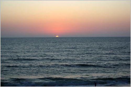 Coucher-de-soleil-ocean 5807