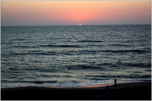 Coucher-de-soleil-ocean 5810