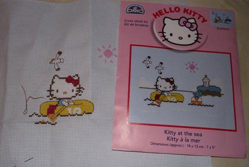 kit-kitty.JPG