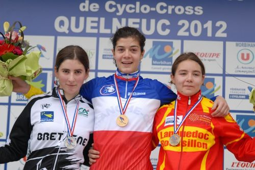 cadettes_podium-copie-1.jpg