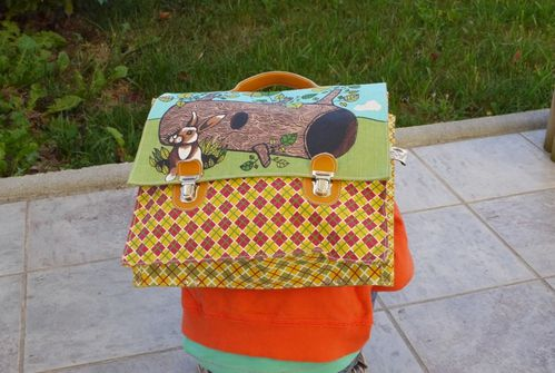 cartable---rentree-scolaire-maternelle.JPG
