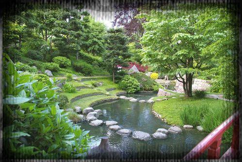 jardin-zen-japon