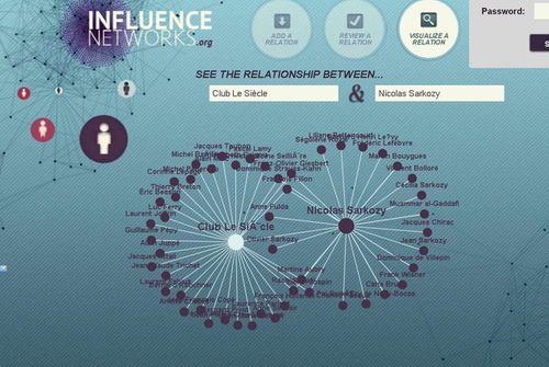 influence-network7light.jpg