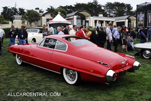 DeSoto_Adventurer_II_Ghia_Coupe_1954_PBC0886_Pebble_Beach_2.jpg