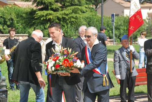 commemoration-8-mai--29-.JPG