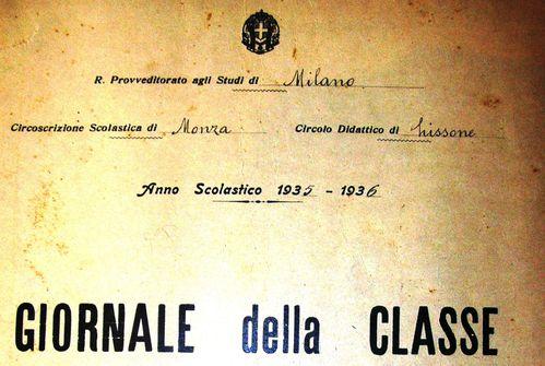 Giornale-di-classe-1935-36.jpg