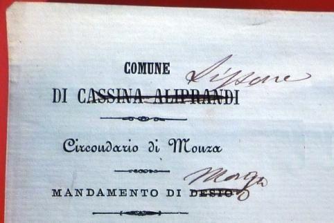 Cassina-Aliprandi-ex.JPG