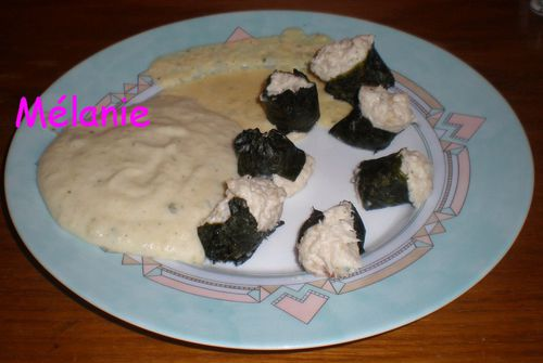 sushi_sole_puree_fromage.jpg