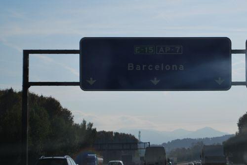 viree-a-Barcelone-011.JPG