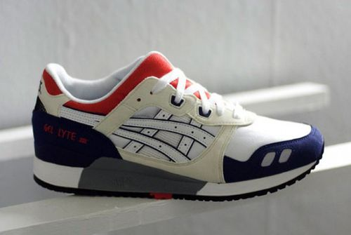 asics-fw2010-footwear-preview-4-540x362