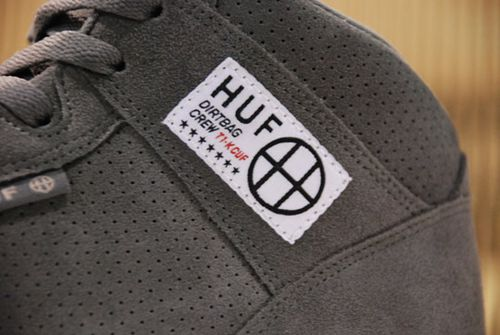 HUF-Spring-Summer-2010-Footwear-A-Closer-Look-01.jpg