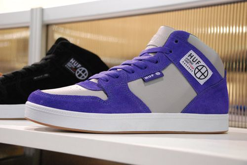 HUF-Spring-Summer-2010-Footwear-A-Closer-Look-04.jpg
