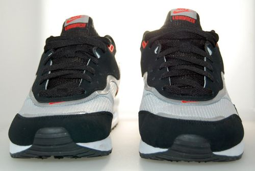 nike-air-max-liquid-racer-fall-2010-4.jpg