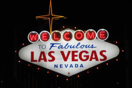 Las-Vegas-2--panneau