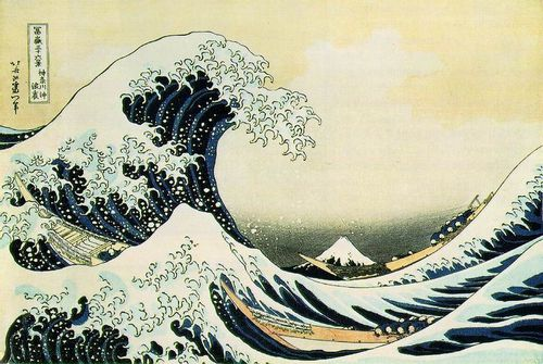 La-grande-vague-_hokusai_19th_century.jpg