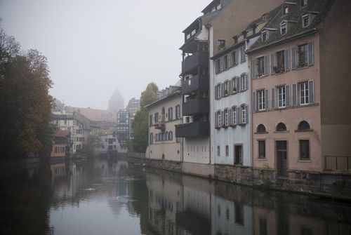 Weekend Strasbourg 036