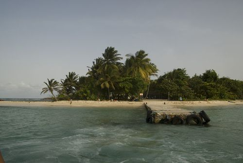 Guadeloupe 277